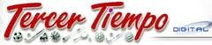 logo del Tercer Tiempo